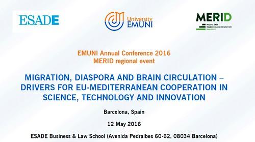 Conferencia-Anual-de-Emuni-2016