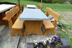 image025 (serafinocugnod) Tags: legno tavoli