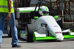 _DSC_0014 (Umbrella_Corp_06500) Tags: sun riviera cte voiture course prototype formule1 menton voitures courses chrono comptition