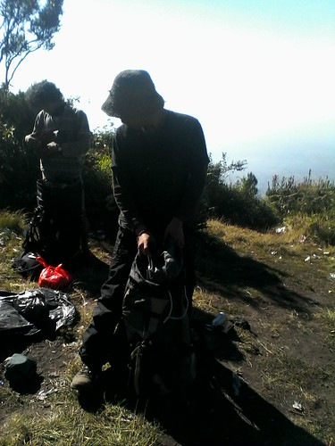 "Pengembaraan Sakuntala ank 26 Merbabu & Merapi 2014 • <a style=""font-size:0.8em;"" href=""http://www.flickr.com/photos/24767572@N00/26558545443/"" target=""_blank"">View on Flickr</a>"