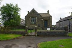 Litton Methodist Church (Bill Boaden) Tags: church methodist derbyshiredales litton