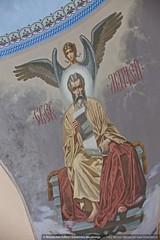 IMG_0907 (vtour.pl) Tags: cerkiew kobylany prawosławna parafia małaszewicze