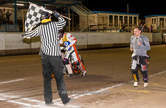 077 (the_womble) Tags: stars sony young lynn tigers speedway youngstars kingslynn mildenhall nationalleague sonya99 adrianfluxarena