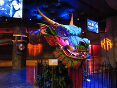 IMG_1774 (grooverman) Tags: camera trip las vegas vacation canon hotel casino powershot 2016 sx530