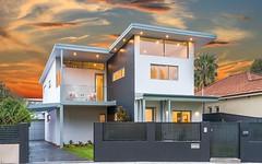 128 Perry Street, Matraville NSW