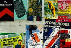 The Evolution of Manc with Steve Adj @johnrobb77 Thurs 7 July @chophouseAlbert Fri 8 July @ChorltonIrish #StoneRoses (gmfringe) Tags: new uk summer england history festival manchester tickets actors unitedstates cheshire northwest theatre britain stage events yorkshire performance lancashire bee entertainment discussion northern drama interview spokenword albertsquare bookreading stoneroses truestories mancunian backstagepasses thecoral johnrobb accessallareas musicbusiness clearasabell tourmanager theseahorses manchestermusic ranconteur laminates thecourteeners alisonbell sjmpromotions thememorialhall chorltonirishclub what'son albertsquarechophouse greatermanchesterfringe theevolutionofmanc steveadj steveatherton sonsofcharlesmanson secretgovernmentdocument