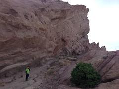 IMG_0036 (bentspur) Tags: losangeles parks aguadulce vasquezrocks