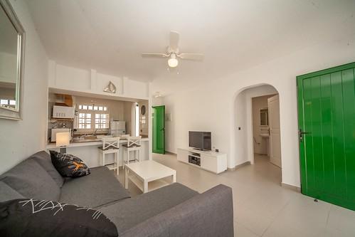 Bandama Holiday Rental Apartment Puerto del Carmen