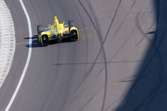 Tire marks at Indy's turn one (michaelallanfoley) Tags: nikon 300mm fresnel 300 phase f4 vr pf f4e d7000