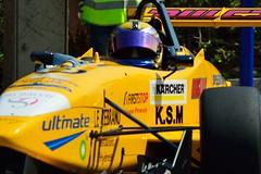 _DSC_0037 (Umbrella_Corp_06500) Tags: sun riviera cte voiture course prototype formule1 menton voitures courses chrono comptition