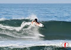 DSC_0067 (Ron Z Photography) Tags: surf surfer huntington surfing huntingtonbeach hb surfin surfsup huntingtonbeachpier surfcity surfergirl surfergirls surfcityusa hbpier ronzphotography