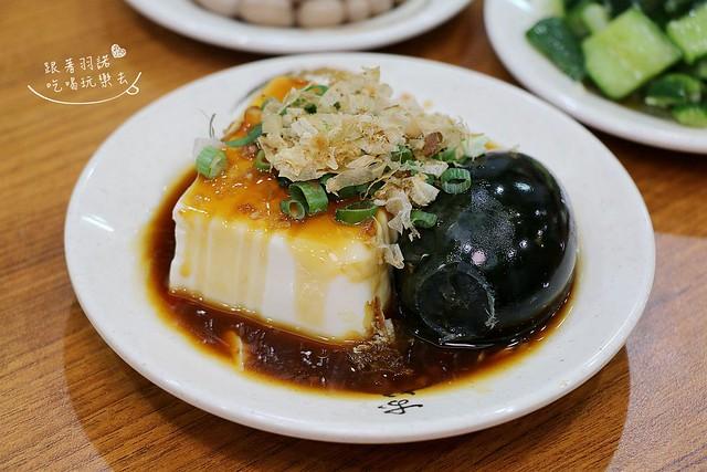 藍玲四川牛肉麵028