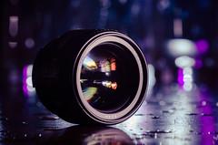 Nikkor (Pekko Ahlsten) Tags: ireland dublin stilllife reflection water studio nikon 85mm commercial nikkor product speedlight productphotography commercialphotography dublinphotographer nikkor85mm18d nikond7000 nikon70200f4