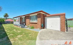 3/40 Bogan Rd, Booker Bay NSW