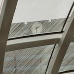 Nieuwe station lijn E Den Haag Centraal thumbnail