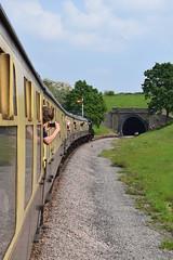 Greet Tunnel (DarloRich2009) Tags: br gloucestershire steam line winchcombe britishrail warwickshire steamengine greet steamtrain 260 tewkesbury gwr steamlocomotive lms britishrailways gotherington steamloco honeybourne honeybourneline gloucestershirewarwickshirerailway bishopscleeve londonmidlandscottish 46521 2mt class2mt gwsr ivattclass2 gloucestershirewarwickshiresteamrailway winchcombestation greettunnel gotheringtonstation winchcomberailwaystation gotheringtonrailwaystation railwaythe lmsivattclass2 lmsclass2 thehoneybourneline thegloucestershirewarwickshirerailway railwaygloucestershire thegloucestershirewarwickshiresteamrailway gloucswarkssteamrailway motivegwsrgloucswarks railwaygwrgloucestershire linehoneybourne
