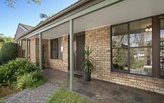51 Neridah Avenue, Belrose NSW