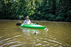 Lake Oolenoy Kayaking-30 (RandomConnections) Tags: us unitedstates southcarolina kayaking paddling pickens pickenscounty lakeoolenoy tablerockstatepark