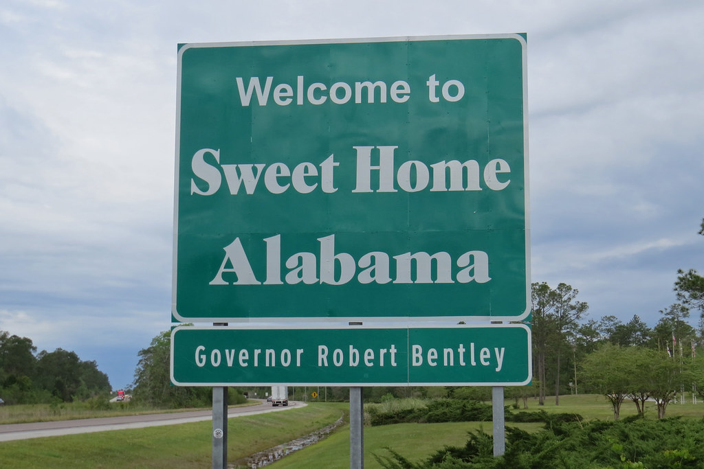 The World S Best Photos Of Sweethomealabama Flickr Hive Mind