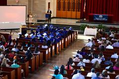 ALC graduation 2016 - 18 of 76 (SWBOCES/LHRIC) Tags: education citizenship literacy hse manhattanville esol adulteducation swboces