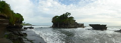 P1020761 (torra.mike) Tags: tanahlot temple bali indonesia
