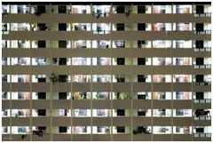 "8 ""stories"" (300616) (n._y_c) Tags: fuji x hdb publichousing toapayoh xseries fujifim xt1 xf1855"