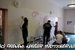 Live Art At Platform2012-8187