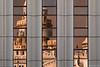 Reflection (Irene Becker) Tags: travel urban reflection building tower history window monument glass architecture europe hungary outdoor budapest culture hu castlehill easterneurope 2012 frontview fishermansbastion famousplace halászbástya nationallandmark builtstructure budaivárnegyed bestcapturesaoi elitegalleryaoi irenebecker irenebeckerorg imagesofhungary reflectionofthefishermansbastion