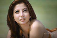 Maui Taylor (eduardclado) Tags: beach singapore shoot maui bikini taylor sentosa tanjong mauitaylor fhmmodel