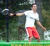 """Pablo Sanchez 2 Open 3 masculina Real Club Padel Marbella abril • <a style=""""font-size:0.8em;"""" href=""""http://www.flickr.com/photos/68728055@N04/7003152084/"""" target=""""_blank"""">View on Flickr</a>"""