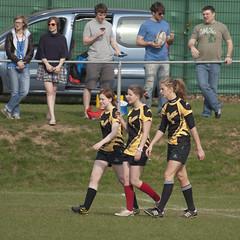 _D110772 (Co-Op-Clix) Tags: ladies sport belgium action rugby tervuren murphys barbarians lommel brusselsbarbarians