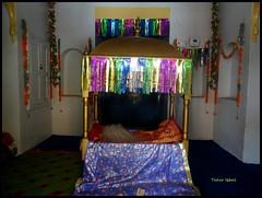 Gurdwara Kiara Sahib, Nankana Sahib West Punjab (Tahir Iqbal (Over 46,60,000 Visits, Thank You)) Tags: pakistan 1984 sikh gurdwara punjab kirtan gurudwara sikhism singh khalsa sardar gurus sangat kaur sikhi nankanasahib bhagatsingh sikhhistory partition1947