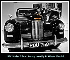 1954 Humber Pullman formerly owned by Sir Winston Churchill (PictureJohn64) Tags: auto heritage classic car by museum automobile driving traffic famous den transport 1954 hague collection commercial transportation pullman owned churchill historical haag sir winston collectie formerly humber fahrzeug oto historisch verkeer vervoer klassiek  samochd beroemd gravenhage otomobil louwman automobiel worldcars  automoviel klassiesch