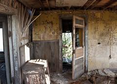 inside okaton abandoned2 (heatherrl) Tags: southdakota roadtrip ghosttown okaton