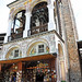 Bulgaria-0614 - Bell Tower