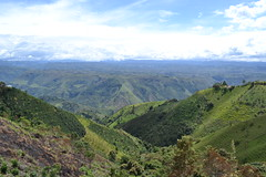 Panorama Huila (Vereda Central) Tags: