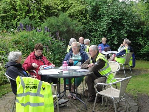 2012 fietsvakantie in Dwingeloo 098