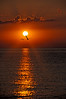 July Morning (Peter Kostov) Tags: morning summer sky sun sunrise nikon july sigma bulgaria varna начинизавиждане спомен