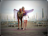 24.06.2012 - Jesolo (lilianarigoni) Tags: b 2 for this see photo foto post please tag picture company your vista su congratulations per img in questa virgilio width240 a complimenti height48 1award virgiliocompany hrefhttpwwwflickrcomgroups1312362n22 srchttpfarm3staticflickrcom27424108728916d76235159amjpg altcomment