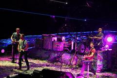 Coldplay Mylo Xyloto Tour 2012 (Natasha Lippians) Tags: chris guy philadelphia canon concert martin coldplay live champion wells will jonny philly chrismartin fargo buckland berryman philadelphiapa willchampion guyberryman jonnybuckland coldplayers myloxyloto myloxylotour