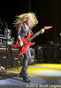7534884740 2c82b99243 t Lita Ford   07 07 12   DTE Energy Music Theatre, Clarkston, MI