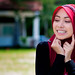 Nur Amirah