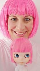 Concurso Mini Me We love Dolls