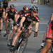 Team Garneau Evolution @TourdeDelta2012-1-18