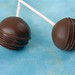 "Creamy Chocolate Cake Pops • <a style=""font-size:0.8em;"" href=""https://www.flickr.com/photos/59736392@N02/7556642446/"" target=""_blank"">View on Flickr</a>"