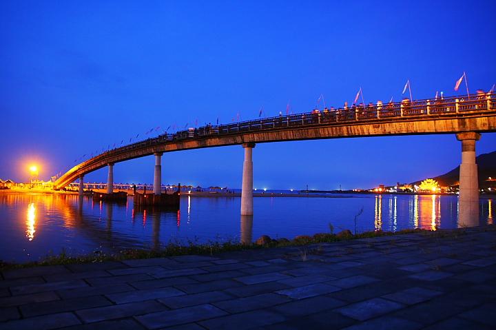 2012貢寮國際海洋音樂(福隆)004
