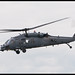 MH-60 '26208' USAF