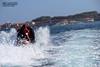 دبآب بحري , (Abdulmalik bin Nasser) Tags: بحر جدة العروس الشاطئ دباب بحري درة
