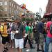 Comic-Con 2012 6564
