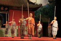 Shaolin Temple Master Yuan Shi Xing Wu Tai Chi Qigong Kung Fu Classes Vancouver (Shaolin Martial Arts Academy Shi Xing Wu) Tags: vancouver staff zen kungfu warrior meditation wushu taichi shaolin qigong shaolintemple yijinjing kungfupanda baduanjin martialartsclasses soulofshaolin 三截棍 shaolinwarriormonk selfdefenseclasses xiaohongchuan shaolingate shixingwu masteryuan kidskaratevancouver shaolintempleca monksandachanbodhidarmaswordmonk 少林禪武學院7star fist少林七星拳 少林小洪拳 littleredfist littleredfloodfist 少林长护心意门拳 shaolinentrance abbotshiyongxin mastershifusays soulofshaolinmartialarts